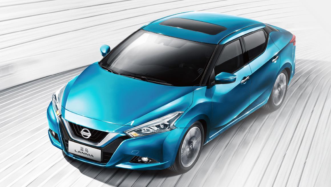 全新EPS车速感应式电动助力转向系统